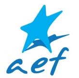 Fundatia AEF